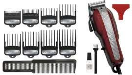 Con este lanzamiento, la firma ofrece una herramienta más para aquellos profesionales de la barbería que buscan la perfección y la superación en sus trabajos