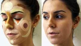 A pesar de que lleva años realizándose, este método de maquillaje está en auge. Desde la Escuela y Agencia de Maquillaje Mery Make Up nos explican todos sus trucos para que quede perfecto