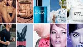 La compañía refuerza significativamente su presencia en Brasil, el tercer mercado de belleza más grande del mundo, con esta adquisición
