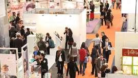 El evento, que tendrá lugar en el Centro de Exhibiciones de Núremberg, en Alemania, se celebrará del 10 al 13 de febrero