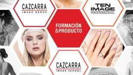 El evento, que se celebrará del 13 al 15 de febrero, presentará en su escenario demostraciones exclusivas de productos y técnicas de nail art y maquillaje profesional