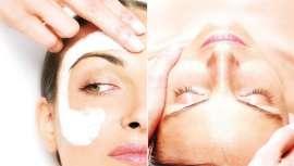 Su principal función es retener el agua y otras sustancias en los tejidos a fin de dar volumen y tonicidad a la piel,  reduciendo las líneas faciales y mejorando el aspecto de la piel para quitarse años de encima