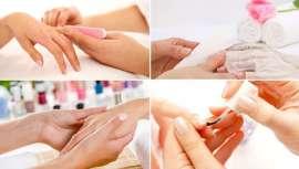 Este protocolo se puede incorporar como servicio adicional a salones de peluquería, gabinetes de estética (mientras se realizan otros tratamientos) o como elemento diferenciador en salas de espera