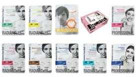 La marca española es pionera en ofrecer tratamientos intensivos y en un formato práctico. Los profesionales del salón pueden optar por venderlas u ofrecer a sus clientas un plus en los servicios de cabina