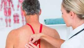 Gracias a esta formación, que tendrá lugar del 1 al 24 de marzo, los asistentes podrán conocer mejor el funcionamiento de los órganos y los sistemas del cuerpo a través del masaje, así como los beneficios del Neurovendaje Muscular