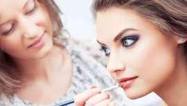 El congreso se va a realizar el 1 y 2 de octubre en Madrid, siendo eje central de los profesionales del sector de la belleza