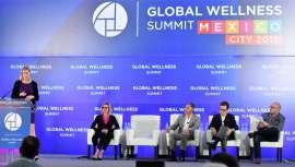 La organización del GWS acaba de anunciar la celebración de su próximo evento en 2016 en la región del Tirol austríaco, del 17 al 19 de octubre