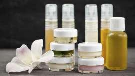 La Union Fédérale des Consommateurs Que Choisir recoge 185 productos cosméticos que contienen sustancias químicas potencialmente perjudiciales para la salud