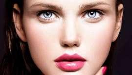 El mercado mundial de las barras de labios en el 2014 tenían un valor 7.150 millones de dólares, con L
