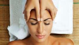 Barcelona Beauty School impartirá, de la mano de la terapeuta especializada Natalia Tenas, un curso de masaje Kobido, la terapia milenaria japonesa para rejuvenecer el rostro sin la utilización de técnicas quirúrgicas ni la incomodidad que conllevan