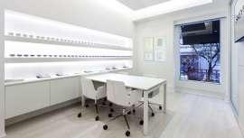 La firma ofrecerá en sus nuevas instalaciones formación de vanguardia y productos innovadores en una ubicación privilegiada, con nuevas herramientas y espacios para impulsar la carrera de los profesionales de la estética