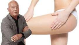 El cirujano plástico Antonio Tapia nos da las claves sobre esta novedad, demandada por el 10% de las mujeres, entre ellas celebrities, para verse mejor gracias al lifting de muslos