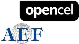 La Asociación incluye a los operadores que actúan en territorio nacional, bajo los principios éticos del sistema de franquicias y las normas del Código Deontológico Europeo de la Franquicia