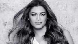 Valentina Sampaio, de origen brasileño, protagoniza un vídeo de la marca coincidiendo con el Día Internacional de la Mujer. Con la elección de la modelo, el gigante francés se desmarca de esterotipos en este ámbito mediante dicha campaña en Brasil