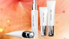 Yonwoo Airless Spray Tube está protegido contra la oxidación y la contaminación externa, puede usarse desde cualquier ángulo y su tubo puede decorarse