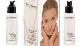 Académie Scientifique de Beauté, empresa familiar francesa fabricante y distribuidora de productos cosméticos de alta gama, lanza su solución Soint Lift Galbe para recuperar un triángulo de belleza perfecto