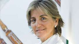 Montse Martí es la nueva presidenta del Beauty Cluster Barcelona. El cambio de presidencia tuvo lugar el 17 de febrero, donde Lluís Rodríguez, de Bella Aurora Labs, cedió el puesto a Montse, Corporate Business Director de Martiderm