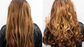 Todavía estamos a tiempo de evitar que cabello y cuero cabelludo sean, de nuevo, los grandes olvidados del verano. Este tratamiento preventivo hace posible que el pelo luzca sedoso, brillante y con cuerpo a pesar de la sobreexposición solar