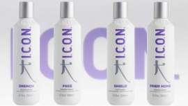 La gama forma parte de la línea Regimedies que actúa en el interior y exterior del cabello. Los champús carecen de sulfatos, mientras que los acondicionadores y tratamientos cuentan con ingredientes antiaging y vitaminas A, C y E