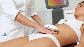 El tratamiento desarrollado por Termosalud combina la diatermia por radiofrecuencia con la mesoterapia virtual HPC, protocolos específicos y cosméticos funcionales