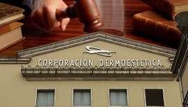 La empresa, en concurso de acreedores desde febrero del pasado año, no ha recibido las ofertas suficientes en el plazo legal para salvarse, por lo que se declara su disolución