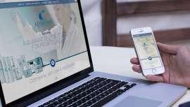 Un nuevo sitio web más moderno y dinámico, accesible desde cualquier dispositivo. Además de una sección para noticias, la nueva página detalla información de su historia, sus instalaciones,...