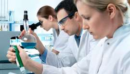 El Curso de Microbiología Aplicada a la Cosmética, que tendrá lugar el 30 y 31 de mayo, intensifica el programa de actividades sobre seguridad cosmética, cosmetovigilancia y regulación cosmética de la Asociación iniciado en los últimos años