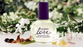 Aveda lanza este aceite esencial, con propiedades hidratantes, para la piel y el cabello. Su aplicación es un deleite para los sentidos
