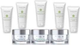 La marca pretende mejorar el aspecto visual de sus tratamientos apostando por una imagen mucho más atractiva y sofisticada en sus envases