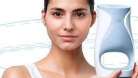 Este sistema exclusivo es capaz de encontrar el tratamiento antienvejecimiento que la piel necesita de entre las más de 2.000 combinaciones posibles de productos