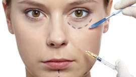 Los médicos que llevan a cabo intervenciones cosméticas en el el Reino Unido han recibido una guía actualizada del General Medical Council, orientada a mejorar la protección de los pacientes