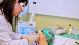 El plan de acción del Instituto de Dermatología Avanzada ayuda a la prevención y el diagnóstico precoz del cáncer de piel