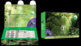 Elixir of tree of life, el nuevo producto de Belkos Belleza, se basa en una de las frutas antioxidantes más potentes. Regenera el cabello y previene el envejecimiento prematuro del mismo