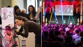 Los galardones, que premian a los profesionales del marketing en el punto de venta, ya han sido deliberados. Habrá que esperar a la gala del 16 de junio para conocer a los ganadores