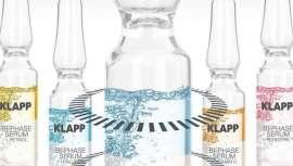Estas ampollas obtienen resultados inmediatos dejando una sensación muy agradable en la piel