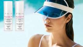 Sun Supreme Care da respuesta a las necesidades de las pieles más exigentes y sensibles a los efectos nocivos de las radiaciones solares. Una línea de tratamiento global preventiva, antioxidante y altamente reparadora