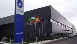 Estos países se suman al resto de destinos internacionales, en los que se pueden encontrar los cosméticos que diseña y fabrica la empresa en las instalaciones de Villaminaya (Toledo)