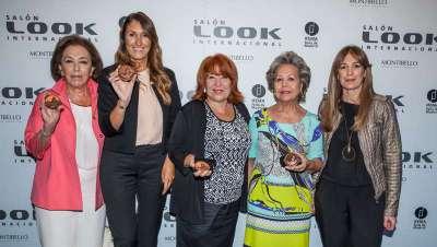 Salón Look Madrid satisface todas las necesidades del sector de la belleza profesional