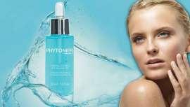 El fabricante de productos de cosmética profesional vuelve a sorprender con un producto revolucionario, su gel hidratante flash Hydracontinue, con el que es posible disfrutar de 12 horas de hidratación con una sola gota