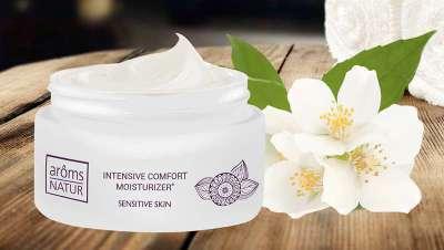 Happiness Cosmetics, tratamiento biotecnol�gico antiaging de �ltima generaci�n