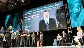 El evento, que tendrá lugar en julio, incorpora nuevos socios y amplía el jurado participante, formado por líderes de la industria dirigida al salón de peluquería