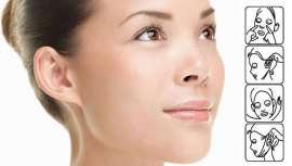 Se trata de unas mascarillas de tejido monodosis para diferentes necesidades de la piel, con ingredientes como factores de crecimiento y ozono