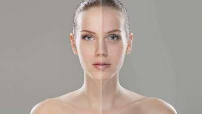 Avance y ciencia: desarrollo de una segunda piel para reducir arrugas