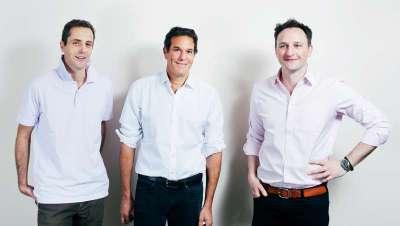 L'Or�al invierte en la incubadora tecnol�gica Founders Factory