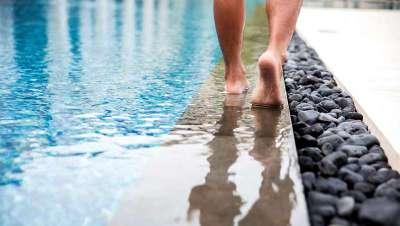 Nace una nueva feria para el sector piscinas en Madrid