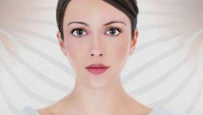 Regenera las c�lulas madre de la piel con PhytoCellTec Argan