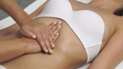 mesoestetic presenta su nueva l�nea corporal bodyshock, para seis zonas de tratamiento