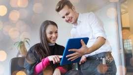 El uso correcto de las nuevas tecnologías aportará numerosas ventajas a los profesionales de la peluquería. Ya no se trata únicamente de mejorar la gestión del salón, sino de fidelizar y atraer público interesado en los servicios ofrecidos