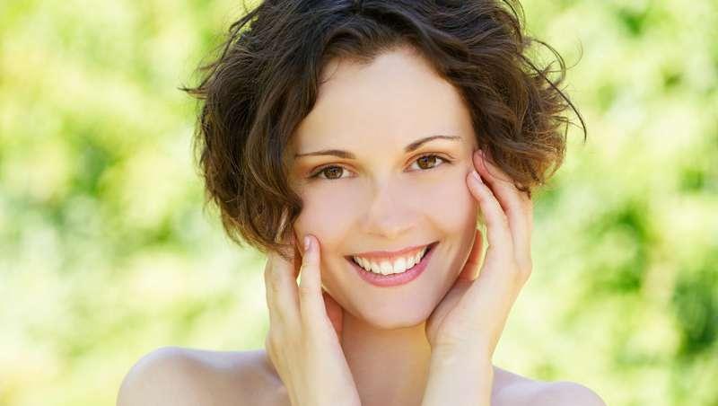 10 recomendaciones de Cl�nica Soft para el cuidado de pieles muy blancas