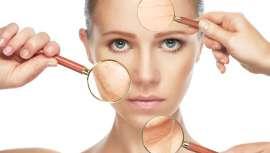 Se centra en el ultrasonido focalizado de alta intensidad y potencia para generar calor, destruir células y modificar el tejido conjuntivo de la piel. En medicina estética tiene diversas aplicaciones: antiaging, contra la flacidez y celulitis